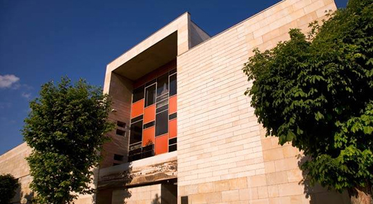 Archivo Histórico Provincial de Álava