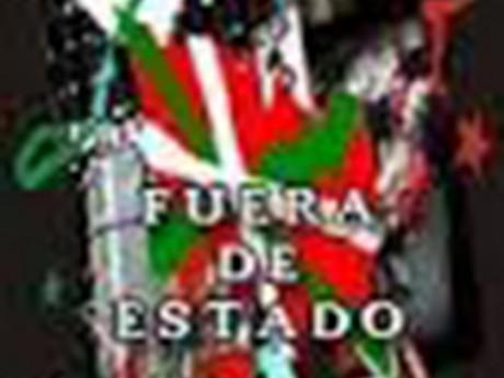 Euskadi  hors  d'État