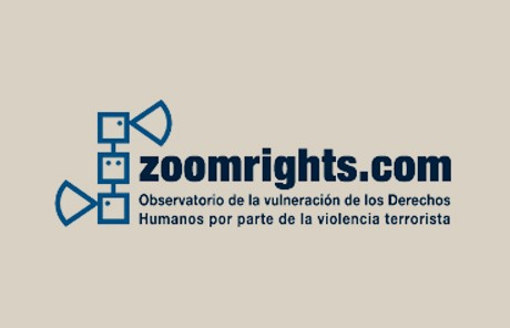 Zoomrights