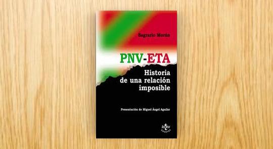 PNV-ETA. Historia de una relación imposible