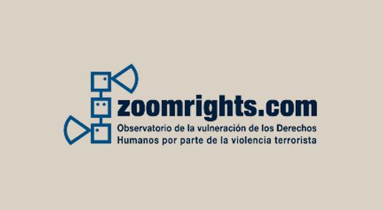 Zoomrights