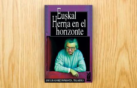 Euskal Herria en el horizonte