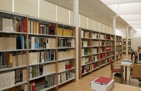 Centro de Documentación de Historia Contemporánea del País Vasco, Eusko Ikaskuntza – Sociedad de Estudios Vascos