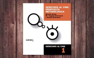 Derechos al cine: propuesta metodológica