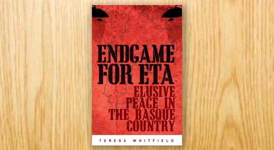 Endgame for ETA: elusive peace in the Basque Country