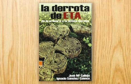 La derrota de ETA: de la primera a la última víctima