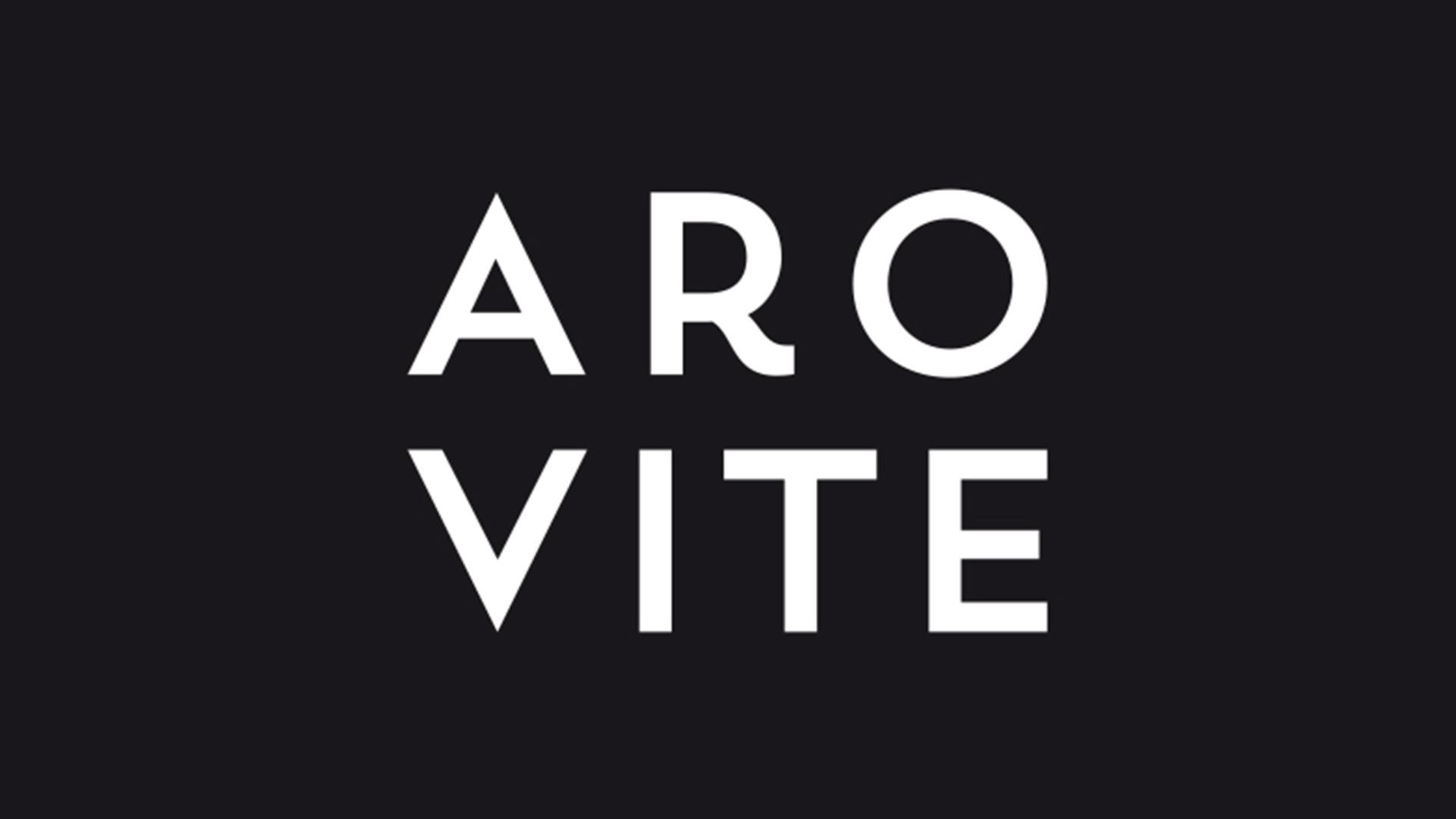 Blog de Arovite
