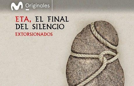 ETA. El final del silencio 2 – Extorsionados