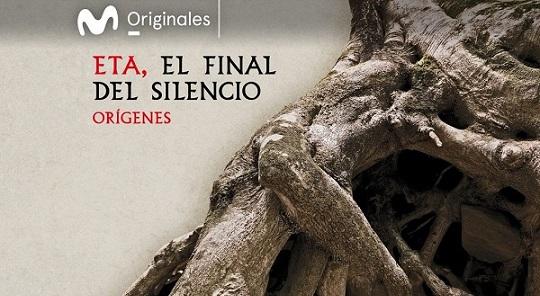 ETA. El final del silencio 4 – Orígenes