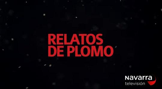 Relatos de Plomo