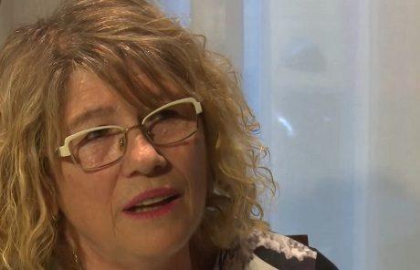 Testimonio de Pilar Ballarín
