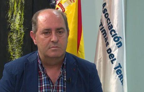 Testimonio de Raimundo Plata