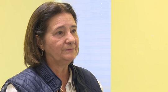Testimonio de Matilde Atarés